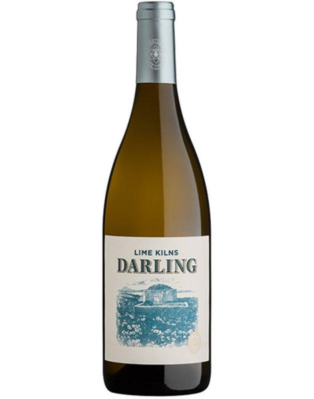 Darling Cellars  Lime Kilns